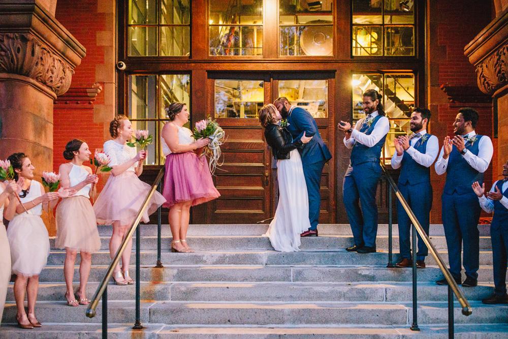 077-waterworks-museum-wedding-ceremony.jpg