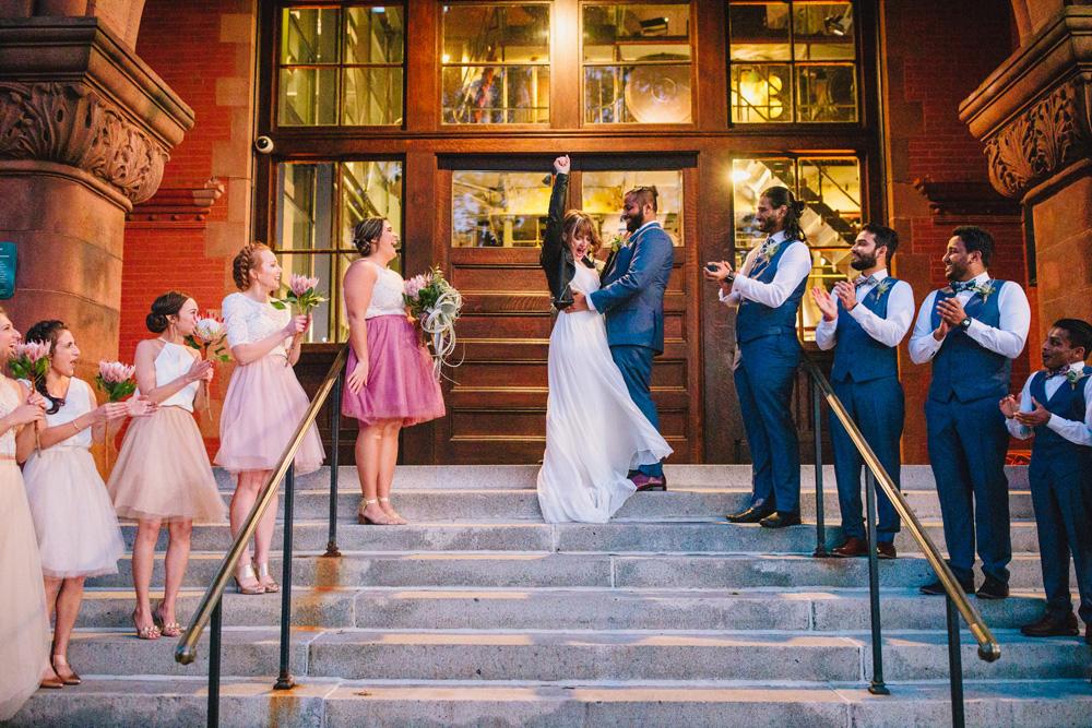 078-waterworks-museum-wedding-ceremony.jpg