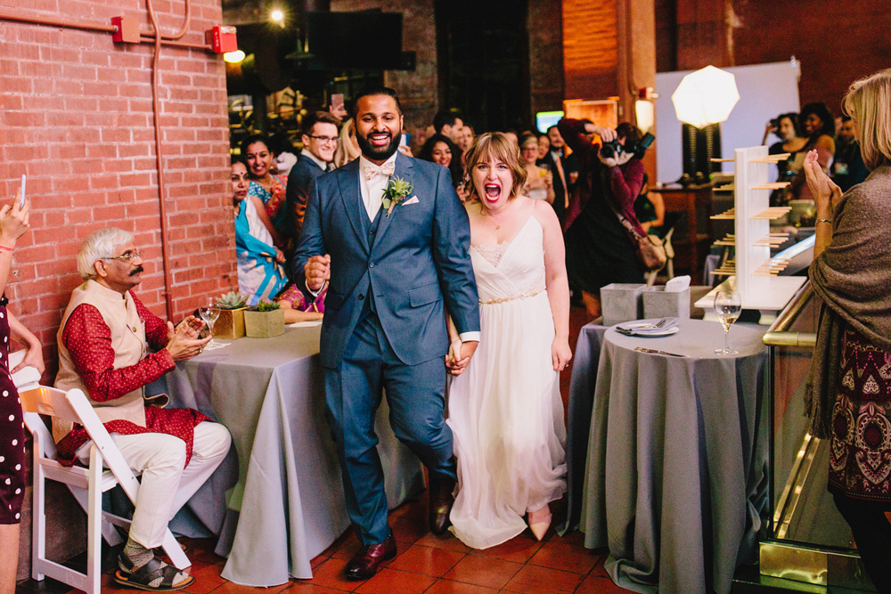 080-waterworks-museum-wedding-ceremony.jpg