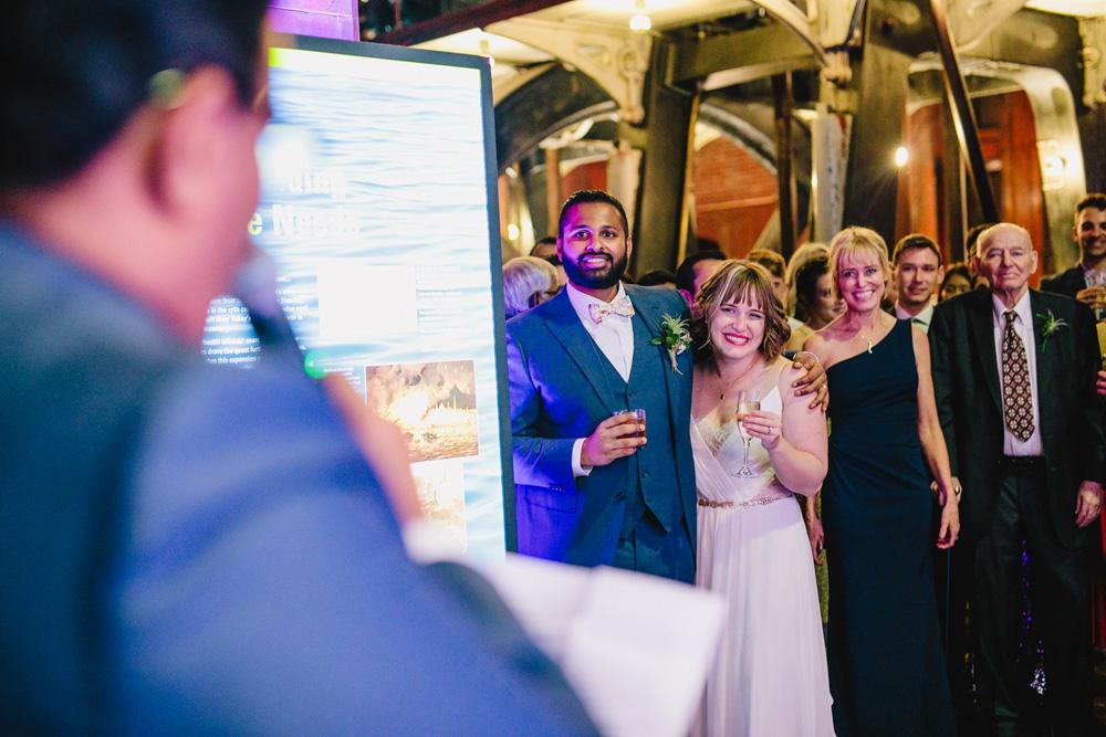 081-waterworks-museum-wedding-reception.jpg