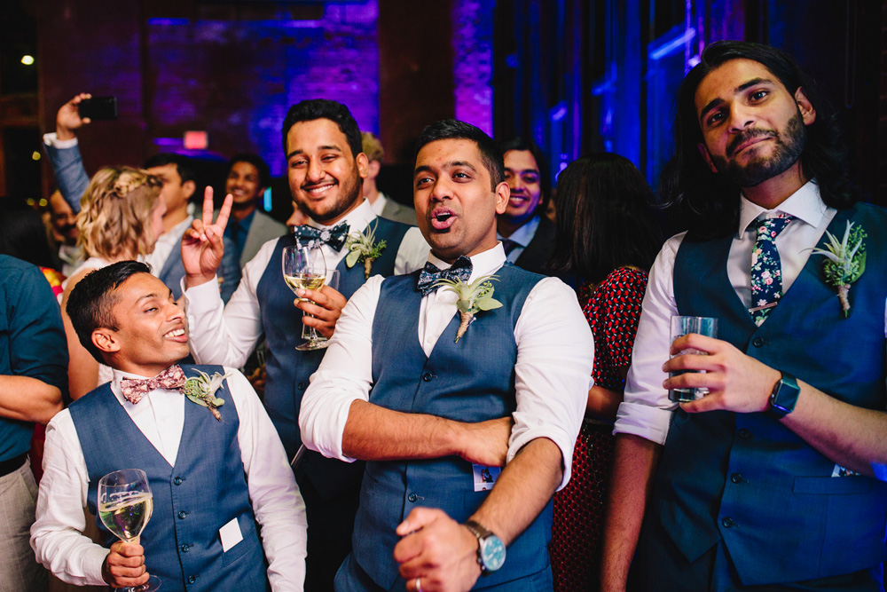 082-waterworks-museum-wedding-reception.jpg