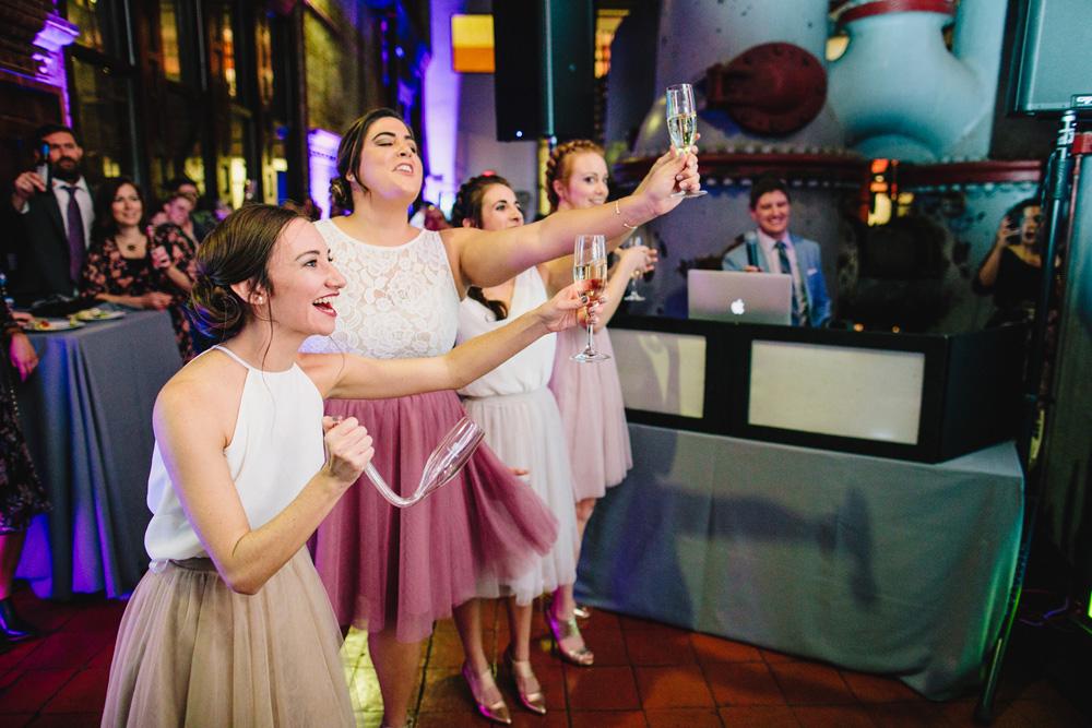 084-waterworks-museum-wedding-reception.jpg