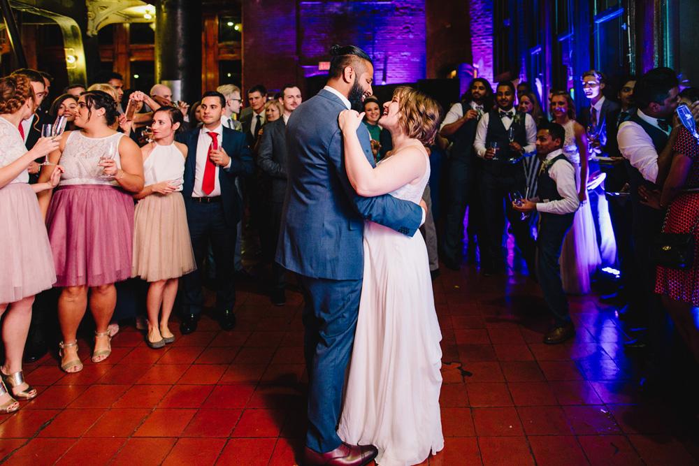 085-waterworks-museum-wedding-reception.jpg