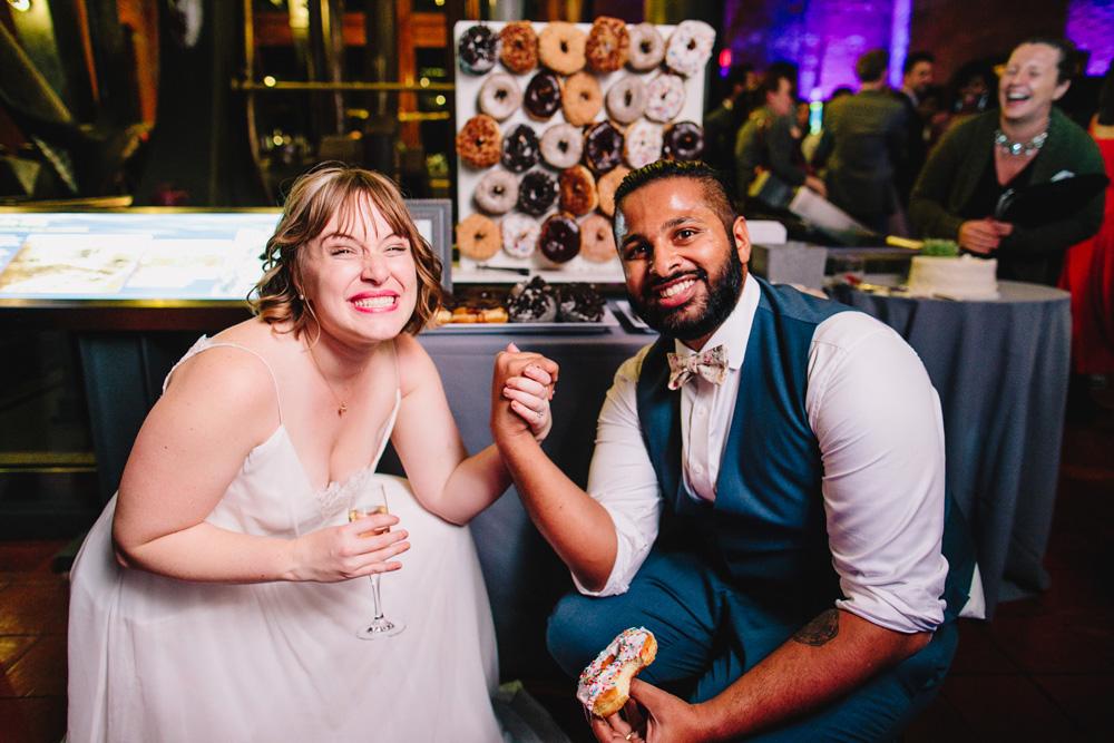 091-creative-boston-wedding-venue.jpg
