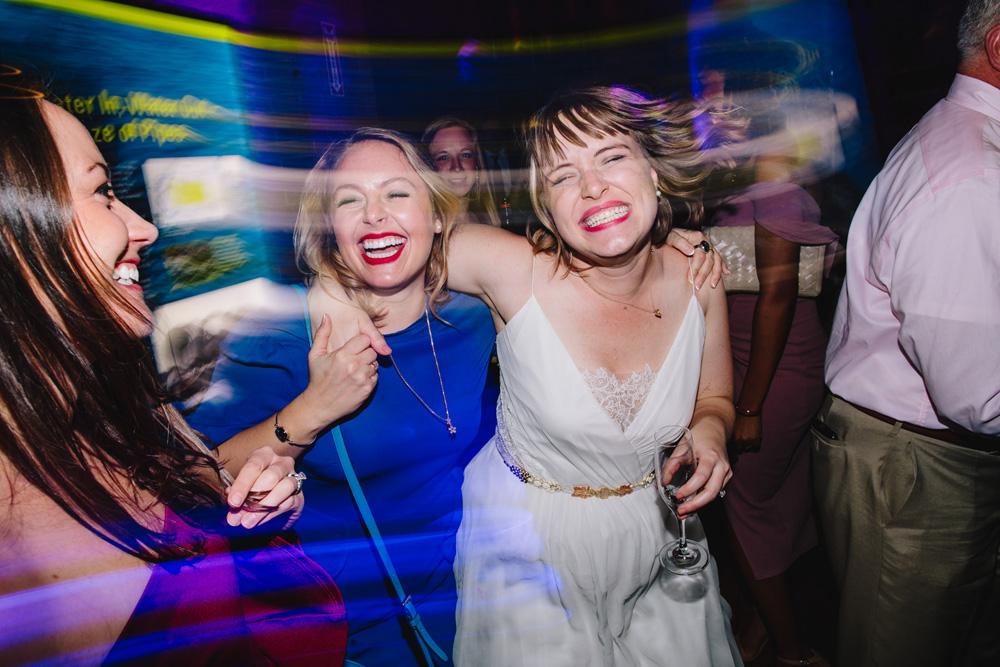 096-creative-boston-wedding-venue.jpg