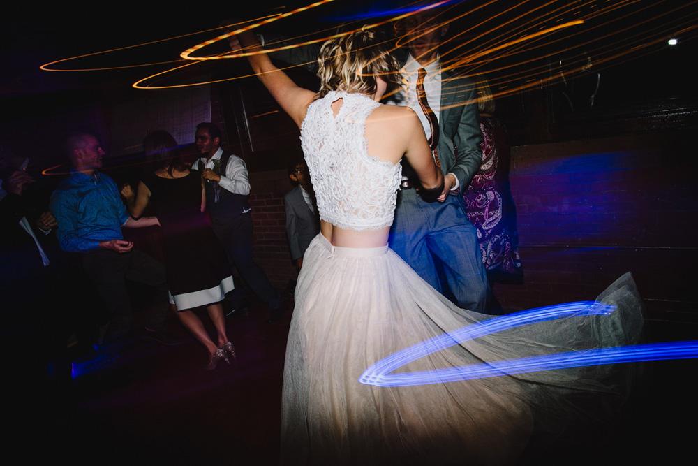 098-creative-boston-wedding-venue.jpg