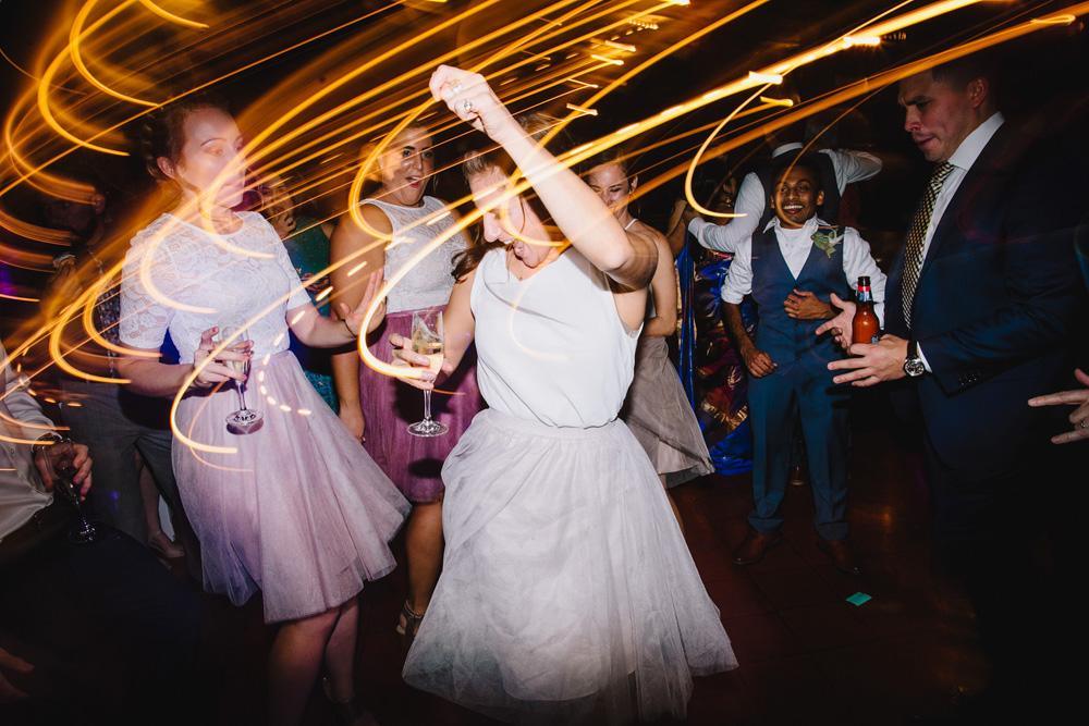 100-creative-boston-wedding-venue.jpg