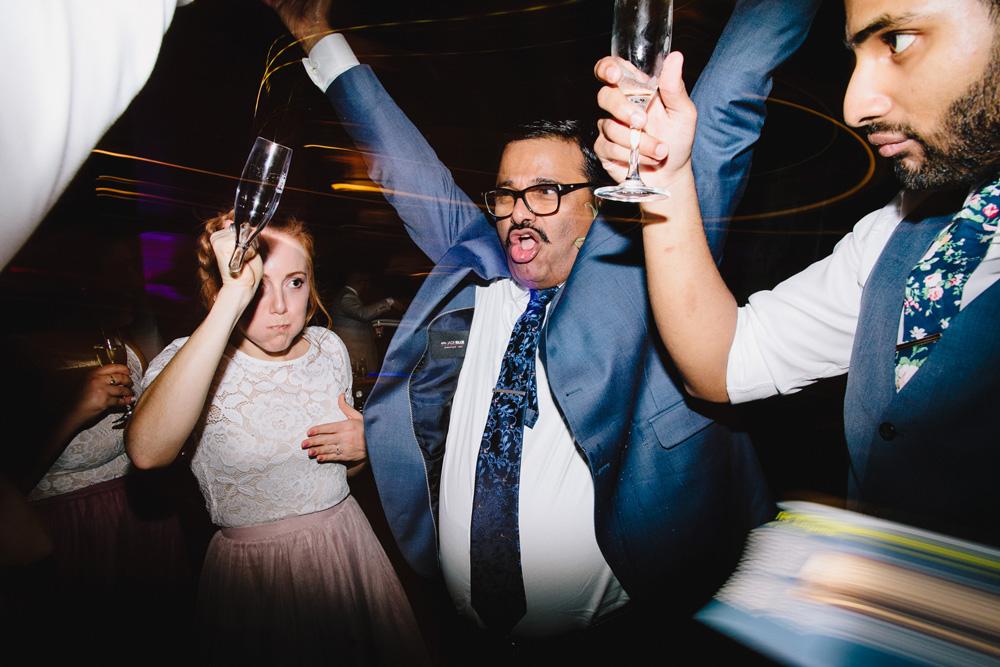 105-boston-museum-wedding.jpg