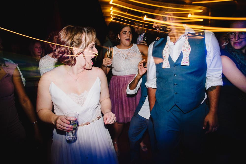 107-boston-museum-wedding.jpg
