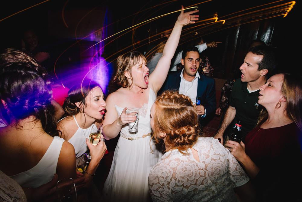 108-boston-museum-wedding.jpg