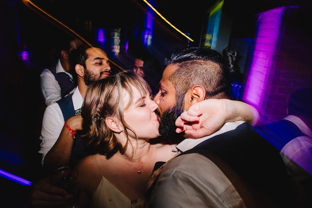 109-boston-museum-wedding.jpg