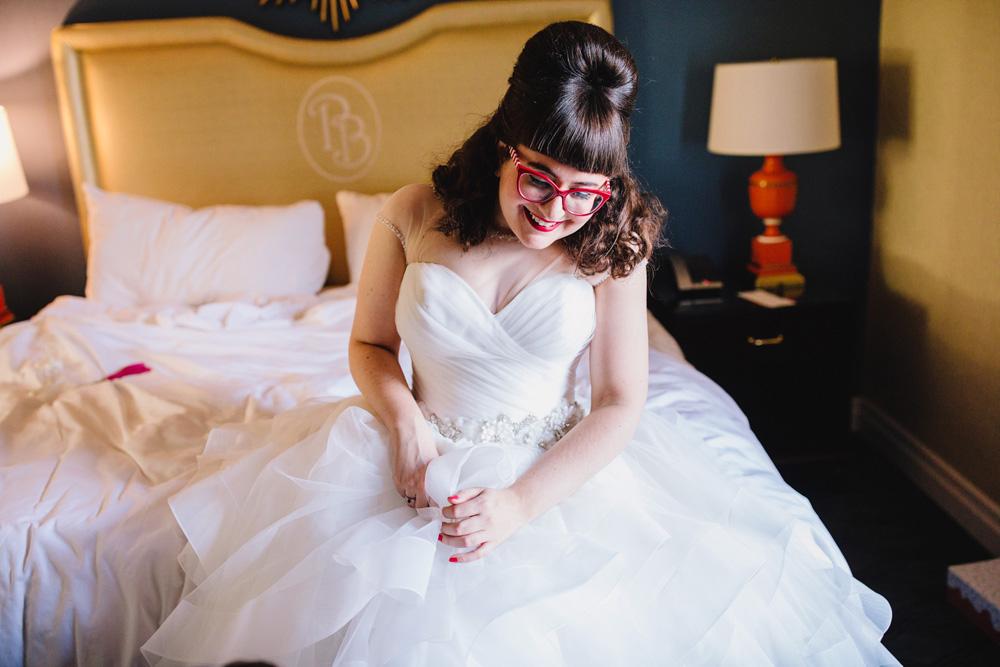 006-providence-wedding-photography.jpg