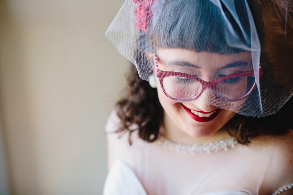 010-providence-wedding-photography.jpg
