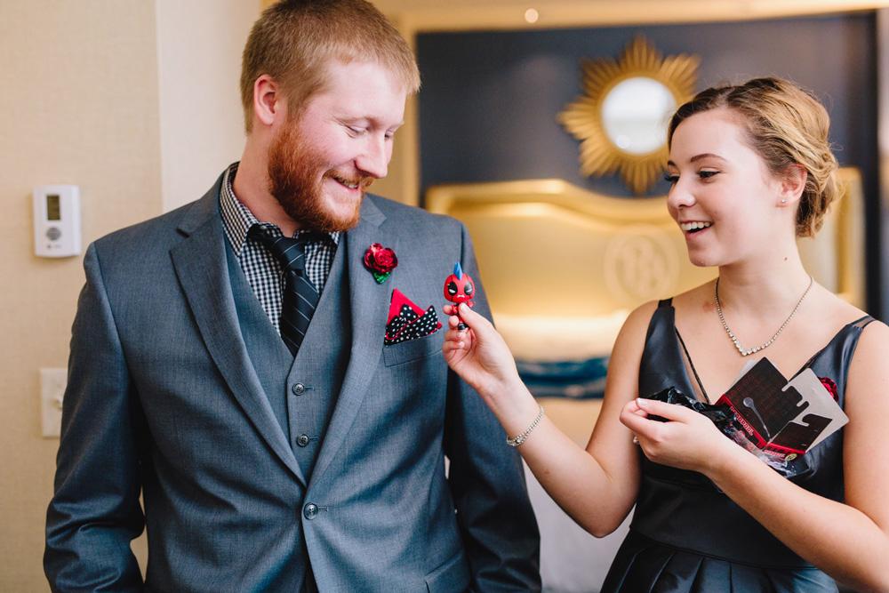 014-creative-providence-wedding.jpg