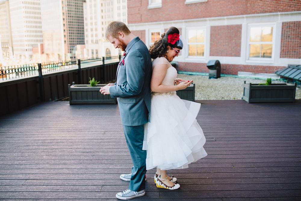 015-creative-providence-wedding.jpg