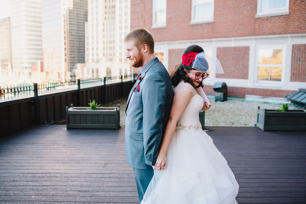 016-creative-providence-wedding.jpg
