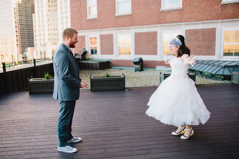 017-creative-providence-wedding.jpg