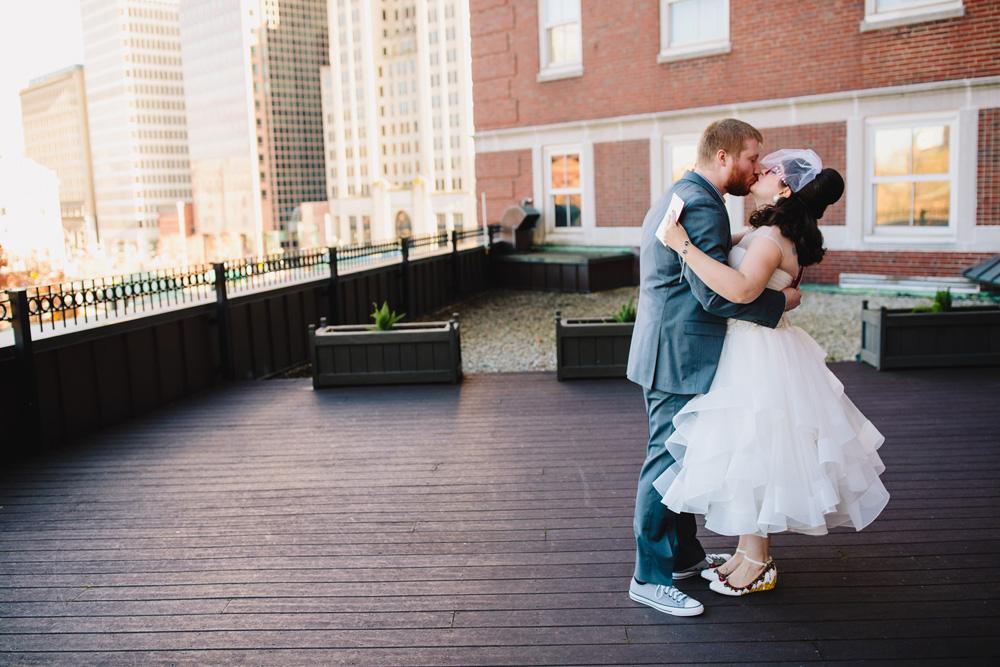 018-creative-providence-wedding.jpg