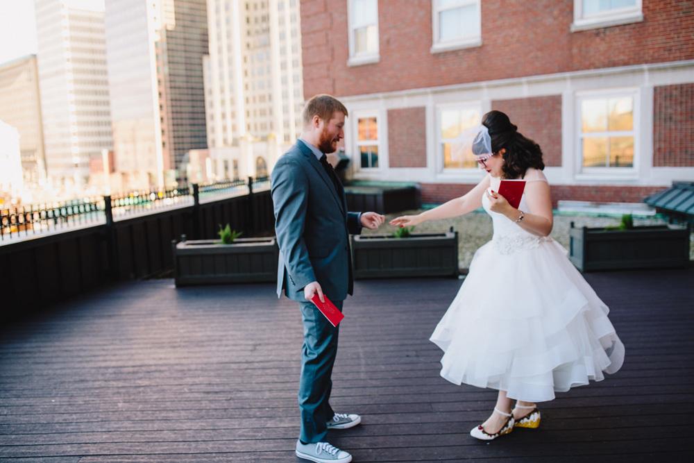 019-creative-providence-wedding.jpg
