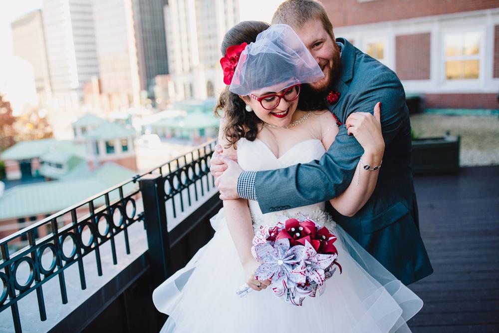 022-best-boston-wedding-photographer.jpg