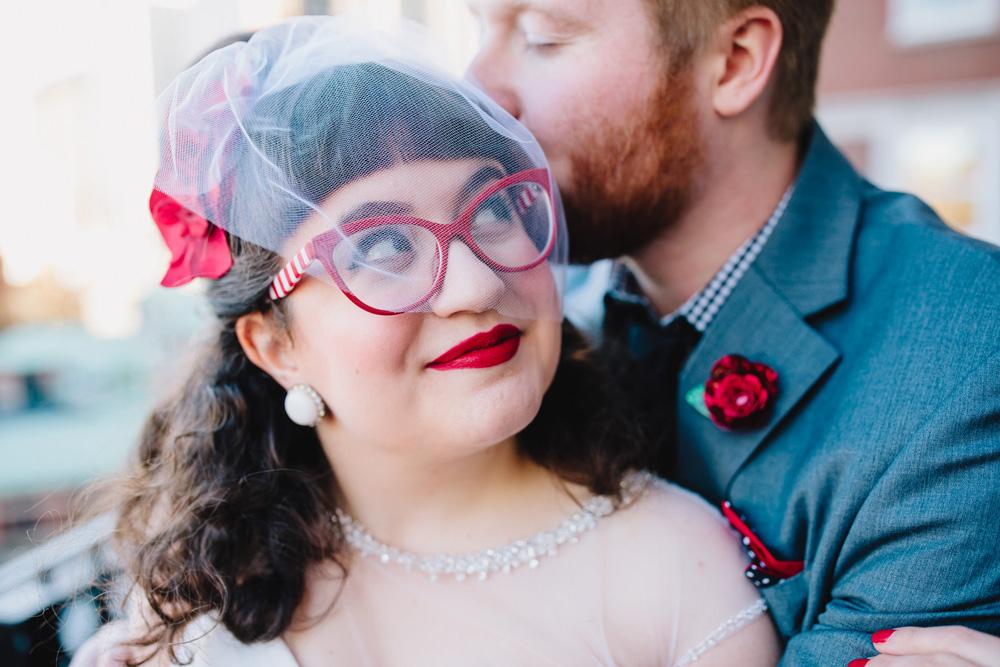 023-best-boston-wedding-photographer.jpg