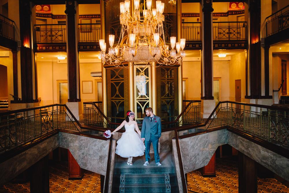 028-best-boston-wedding-photographer.jpg