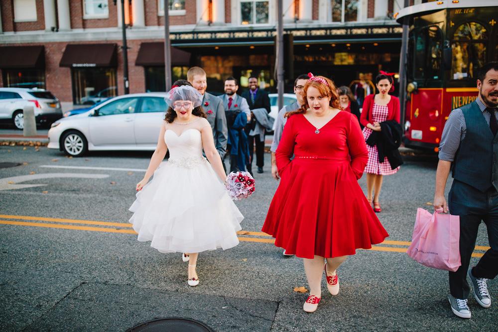 030-best-boston-wedding-photographer.jpg