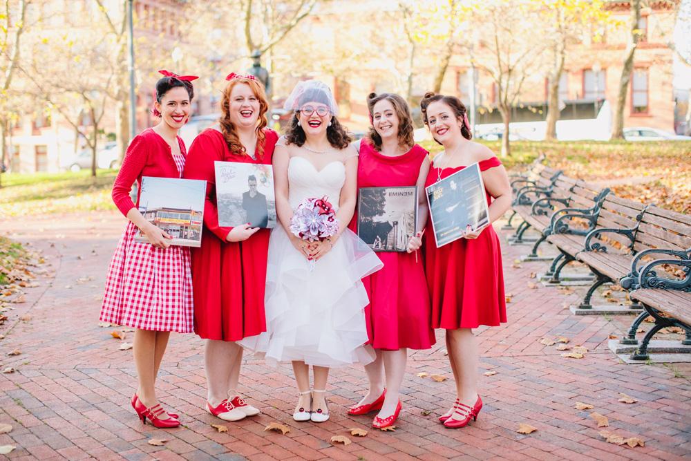 031-best-new-england-wedding-photographer.jpg