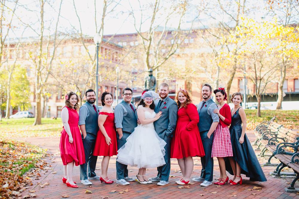 034-best-new-england-wedding-photographer.jpg