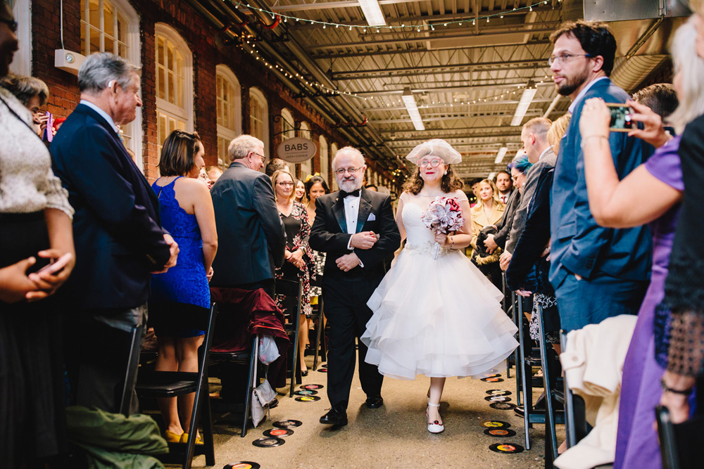 046-hope-artiste-village-wedding.jpg