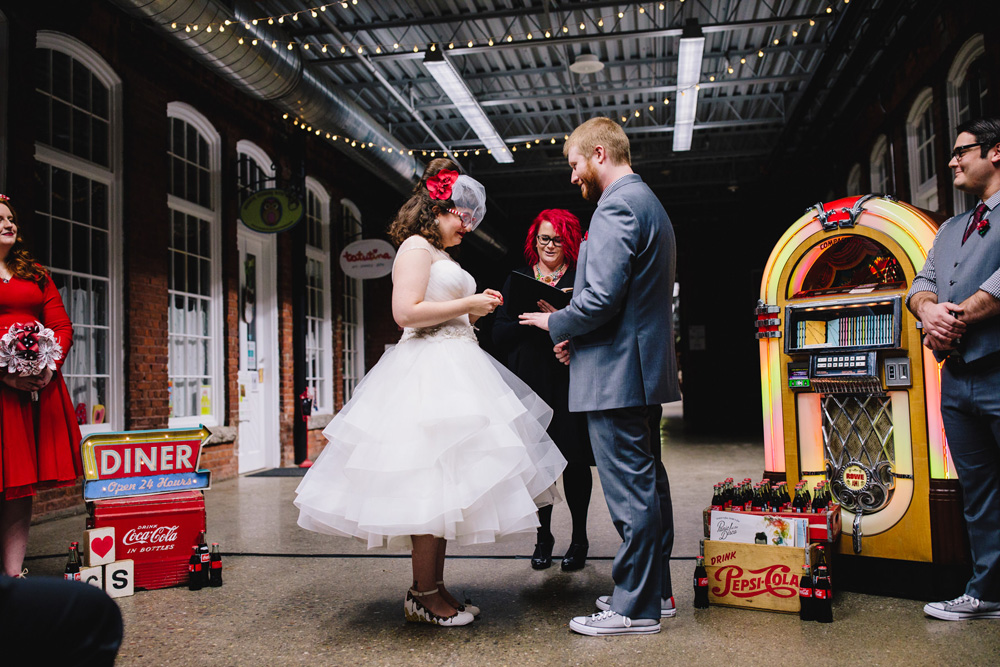 049-hope-artiste-village-wedding.jpg