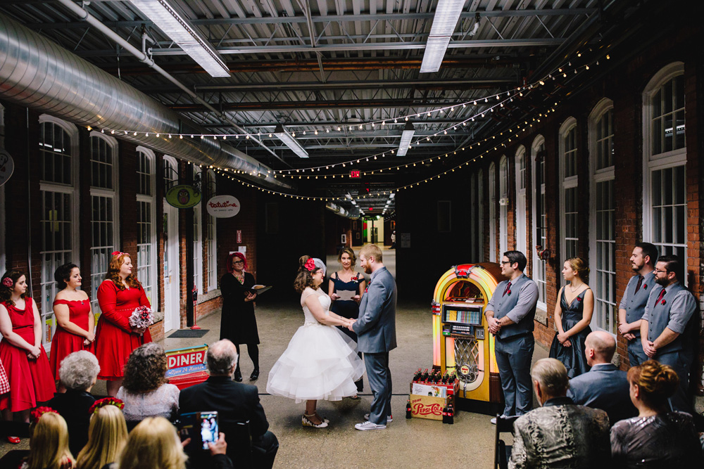 050-hope-artiste-village-wedding.jpg