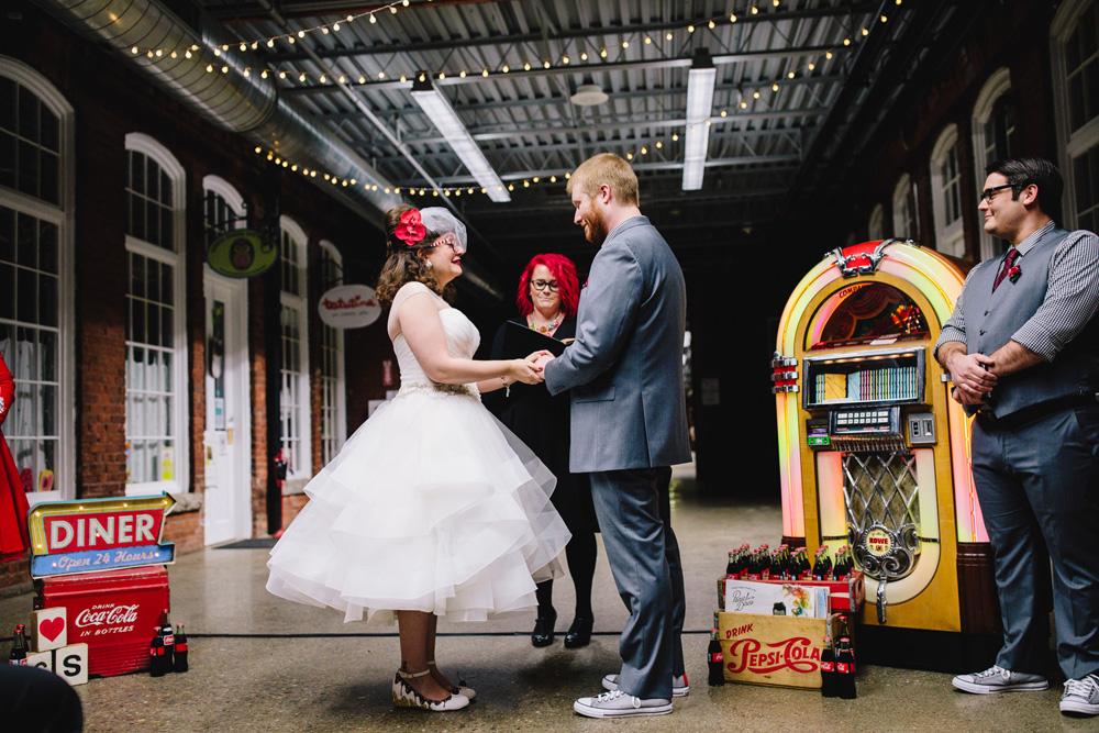 051-unique-wedding-ceremony.jpg