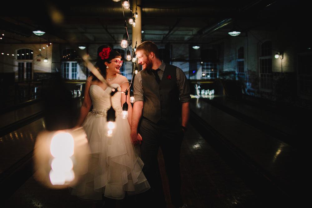 058-unique-wedding-ceremony.jpg
