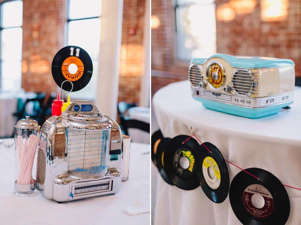 062-vintage-wedding-reception.jpg