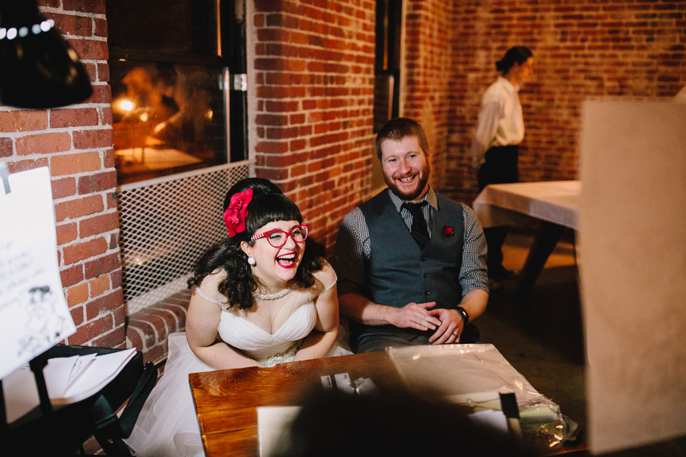 071-hope-artiste-village-wedding-reception.jpg