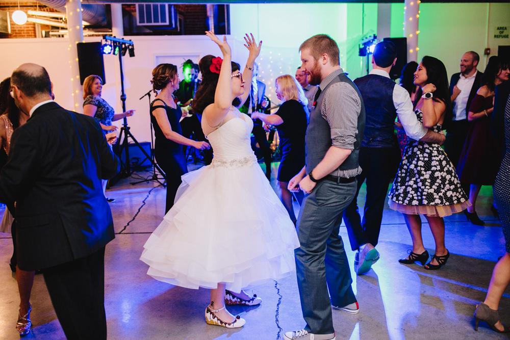 077-hope-artiste-village-wedding-reception.jpg