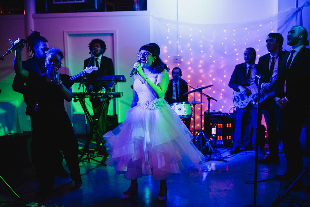081-unique-rhode-island-wedding-reception.jpg