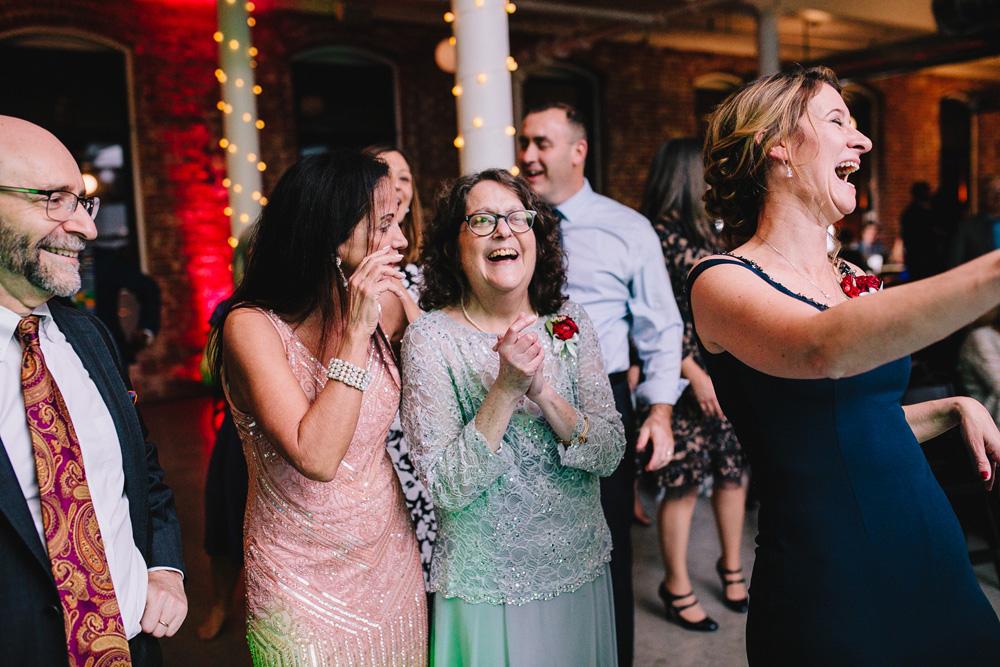 082-unique-rhode-island-wedding-reception.jpg