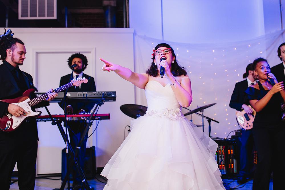 083-unique-rhode-island-wedding-reception.jpg