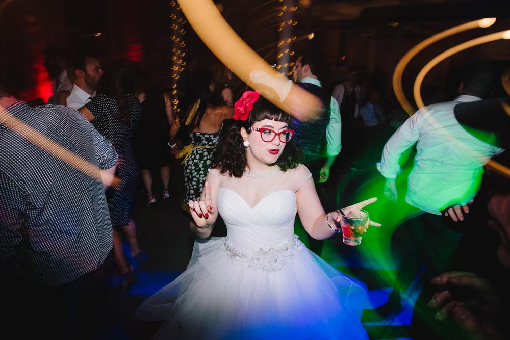085-unique-rhode-island-wedding-reception.jpg