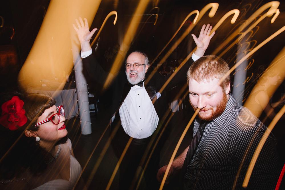 088-unique-rhode-island-wedding-reception.jpg