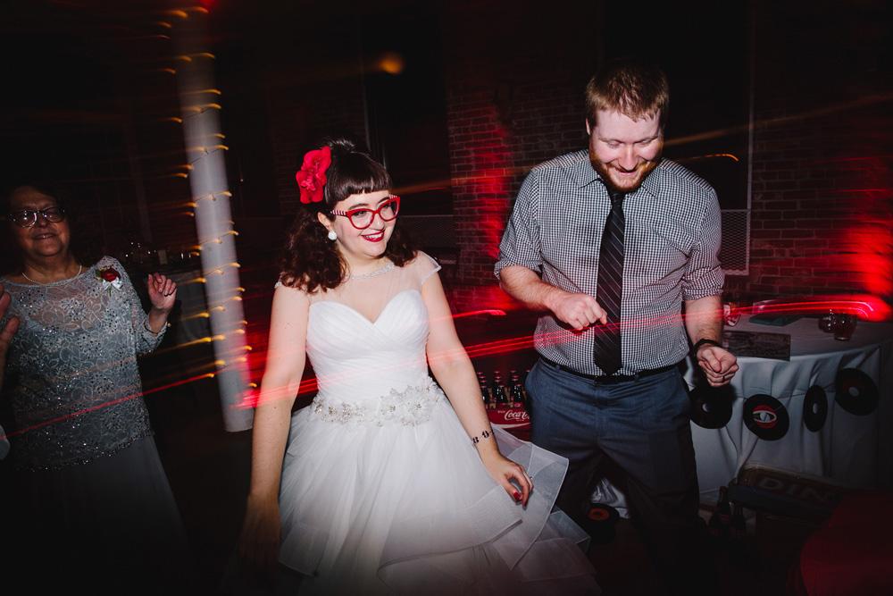 089-unique-rhode-island-wedding-reception.jpg