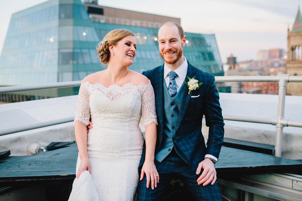 001-best-boston-wedding-photographer.jpg