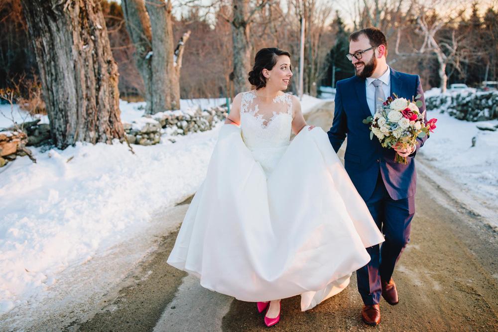 003-best-boston-wedding-photographer.jpg