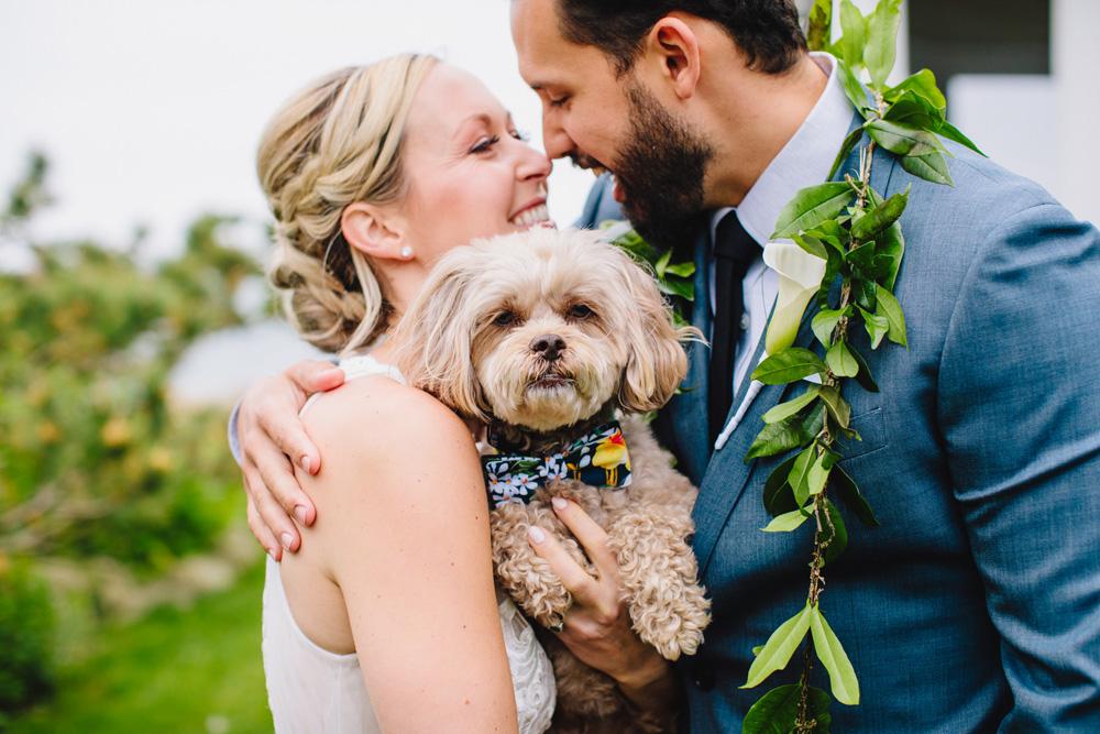 007-best-boston-wedding-photographer.jpg