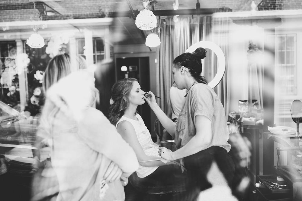 013-creative-boston-wedding-photographer.jpg