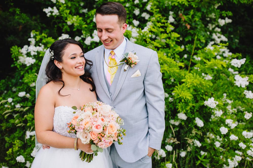 019-creative-boston-wedding-photographer.jpg