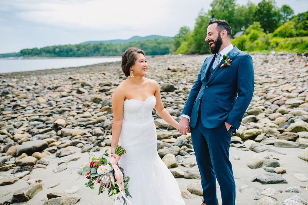 023-best-new-england-wedding-photographer.jpg