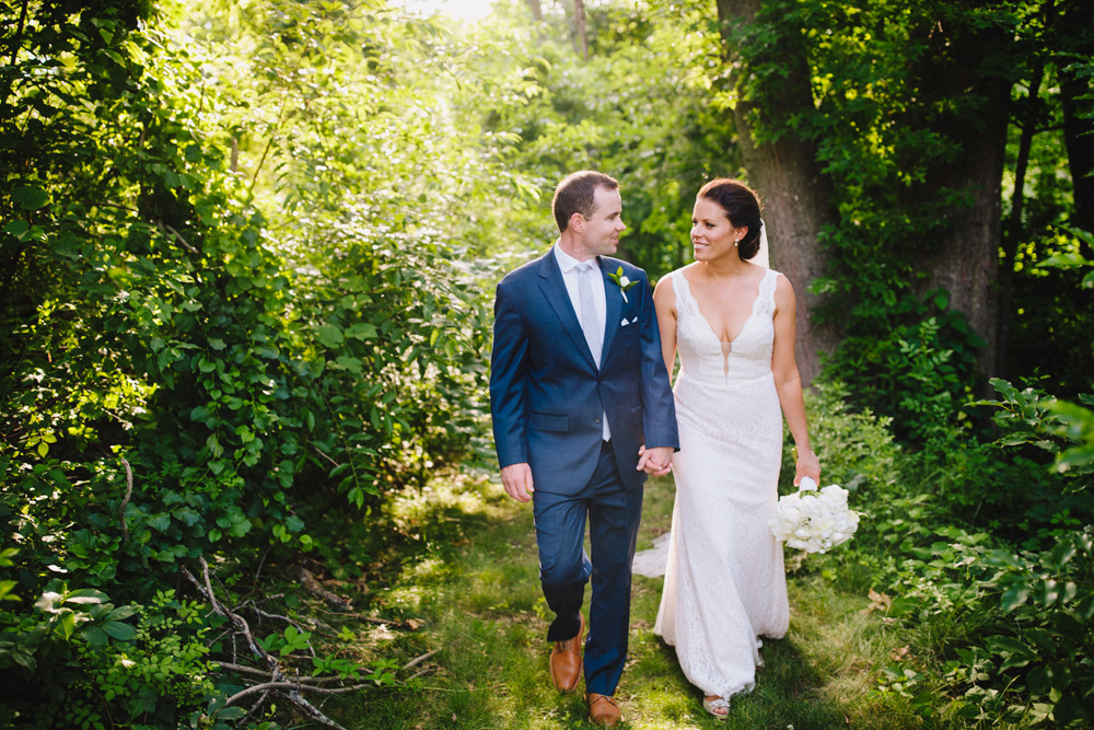 026-best-new-england-wedding-photographer.jpg